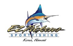 Deep Sea Charter Fishing In Kona Hawaii